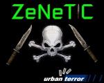 ZeNeTiC
