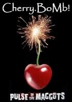 Cherry.BoMb!