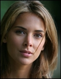 Dubravka Sujarovic