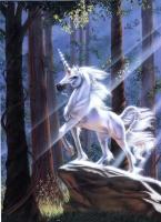 UnicornBBL