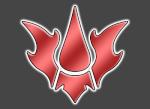 CrimsonIgnis