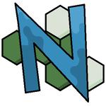 noverys