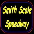 smithspeedway