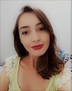 Clarissa Nunes