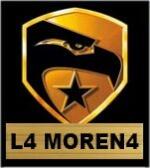 L4 MOREN4