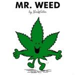 Mr_Weed