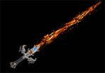 Fairy Tail, La Guerra Mágica. 26-70