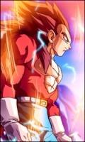 Z-Fighter