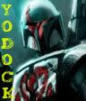 Yodock