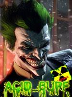 acid_burf