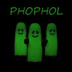 phophol