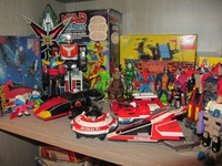collection-toys83