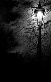 Sötétség