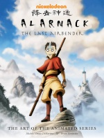 Alarnack
