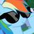 :shades: