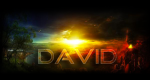 IGN David