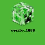 emile_1000
