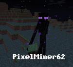 PixelMiner62