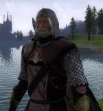 Theordwulf