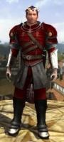 Maerdiath