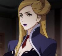 Reina Makkuro