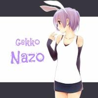 Gekko Nazo