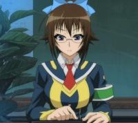 Tsuki-Hikage