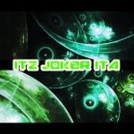 ITz_Joker_ITA