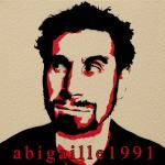 Abigaille1991