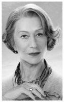 Martha Bauregard