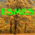 Esmes