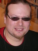 Marc Lundi