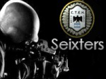 Seixters