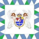 Tiroladinien-Litorale