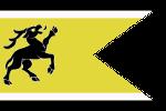 Kusthet