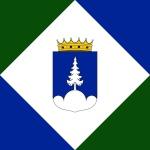 Alcesland