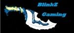 BlinkZGaming