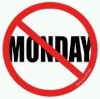 nomoremondays