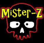 Razor Mister-Z