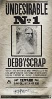 debbyscrap