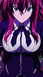 Hikari Vampire