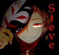 Steve Bruno