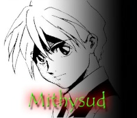 Mithysud