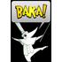 Dark x Aranha Gigante 2317588150