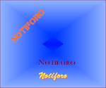 Notiforo