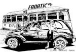 fanaticpt