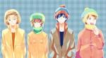 Anime/MangaLoverForEver!