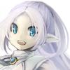Kasoumi Haru