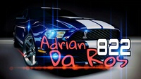 Adrian Da Ros