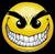 smiler666